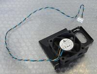 Fujitsu V26815-B116-V71 Esprimo E400 85+, E3250 P420 Cooling Case Fan 4-Pin/Wire
