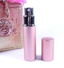 Juicy Couture Viva La Juicy Rose Eau de Parfum 6ml Atomizer Spray Sample 0.20 oz