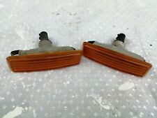 BMW 523i E39 1996 P REG Side Repeater Indicators