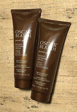 Oscar Blandi Pronto Instant Glossing Cream Weightless Hair Formula LOT of 2
