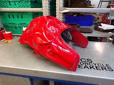 Triumph Tiger sport 1050 Fuel petrol tank FREE UK POSTAGE TT42
