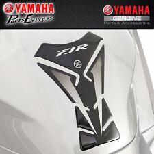 NEW 2009 - 2017 YAMAHA FJR1300 TANK PAD FJR1300 FJR 1300 1MC-F41D0-V0-00