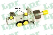 Hauptbremszylinder LPR 1172