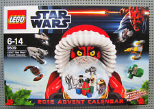 Lego® - Star Wars™ - Advent Calendar - 9509 NEW