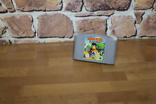 10x New  N64 Cartridge Sleeves / Snugg Fit Boxes / Box Sleeve / Game Guard