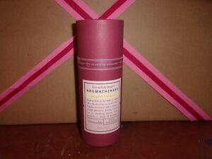 New- Bath & Body Works Aromatherapy JASMINE VANILLA Body Essence