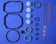 Dichtsatz für Bosch TDI Einspritzpumpen VP 37
