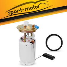 Fuel Pump Module Assy For 02-04 Trailblazer Envoy SSR Bravada Ascender E3549M