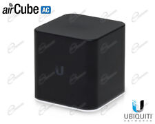 Access Point Wireless Ubiquiti AIRCUBE AC Wi-Fi