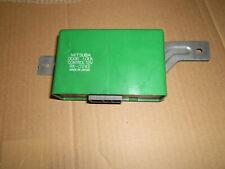 MITSUBA Door Lock Control rk-0242 HONDA PRELUDE BB 1-3, CRX