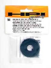 HPI 76843 Couronne 43T (1M) Spur Engrenage modélisme