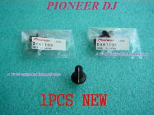 1PC Pioneer DJM600 Parameter 2 LEVEL/DEPTH Effect DAA1196 Knob Button Cap #D1520
