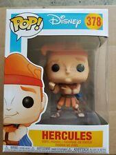 Funko Pop! Disney: Hercules #378