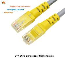 0.15m 0.2m 0.25m 0.3m 0.5m UTP CAT6 Computer PC Router Ethernet Gigabit line LAN