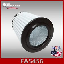 FA5456 CA9493 42188 ENGINE AIR FILTER ~ 2006 CSX 03-06 ELEMENT 02-06 RSX & CR-V