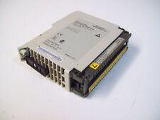 SCHNEIDER DAP 210/AS-BDAP-210 DIS.OUT.TR.24-230VAC/IEC - 115VAC/VDE - FREE SHIP