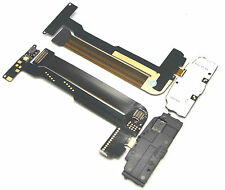Nokia N95 8GB Flexkabel Flexband FlexCable Flex Cable Leitungkabel