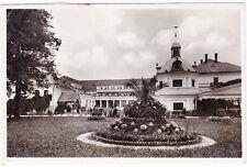 Stubnianske Teplice, Slovakia RPPC
