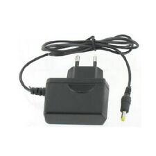 Chargeur Secteur Petit Modèle pour Sony PSP 1000 2000 3000 - 1 2 Mètre