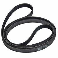Fan Drive Belt 6PK2260 MERCEDES-BENZ C-CLASS C 220 CDI C 270 CDI C 200 CDI 00-13