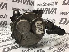 Renaut Trafic Laguna Vauxhall Opel Vivaro 2.0 DCI Engine Vacuum Pump 8200683981
