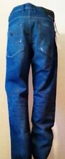 JACK & JONES Hosengröße W34 L32 Herren-Jeans