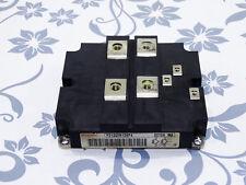 Eupec FZ1200R12KF4     IGBT  Power  Module  1200V 1200Amp