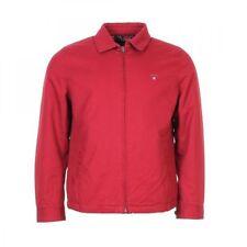 GANT Windcheater Coats & Jackets for Men