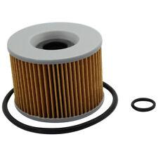 Oil Filter for YAMAHA FZR750 FZX700 FZX750 FZX750 FAZER 750 1986 1987 1988 1989