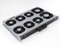 Cisco Catalyst 4510R Server System Fan Tray Slot w/ (8) Fans
