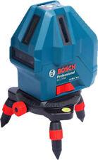 Bosch GLL 5-50 X - Professional 5-Line Laser