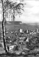 AK, Jena, Teilansicht vom Landgrafenberg, 1965