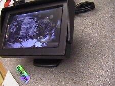 "Cctv Tester Video Viewer+Sunshade-Focus Cameras 4.3""Lcd"