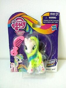 Holly Dash My little pony G4 in box MLP new