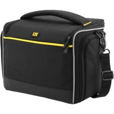 RG PJ440 HD video camcorder bag for Sony Pro 45 FDR AX53 AX33 AX100 CX900 case
