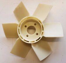 Genuine Deutz Suction Fan 04172006 - £195.84 + VAT