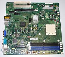 Fujitsu Siemens Mainboard D2461 A22 GS2 AM2, PCIe, 4x DDRII, VGA onboard, mBTX
