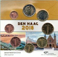Pièces euro des Pays-Bas pour 3 euro