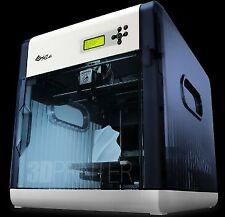 da Vinci 1.0 3D Printer by XYZ Printing