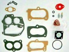 Reparatursatz Pierburg 2E3 & 2E4 Vergaser VW T2 T3 Typ2 1,9l LT 1900 & 2,4l LKW