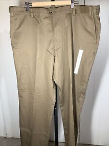 Mens 5.11 Tactical Series Brown Pants Size 44 x 34~ NWT