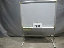 Plus Boardfax BF-030S Whiteboard Electronic Print Board Panaboard Copyboar#22341