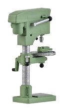 Kibri 38674 - H0 Ständer-bohrmaschine - Neuf