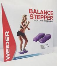 Weider Balance Stepper