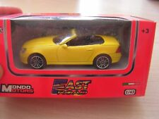 voiture  bmw  jaune    mondo motor fast  road      serie 21