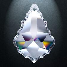 Regenbogenkristalle der Marke Asfour Crystal für Kronleuchter Feng Shui 30%PbO
