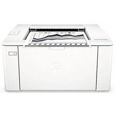 Impresora HP LaserJet M102a Pgk02-a0011451