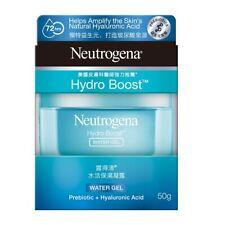 [NEUTROGENA] Hydro Boost WATER GEL Intensive Hydration HA 50g NEW
