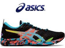 Asics gel noosa tri a scarpe da ginnastica per donna