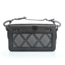 Carrying Case For Bose® SoundLink® 3 Speakers, Bose 3 Case, Bose Speaker Case